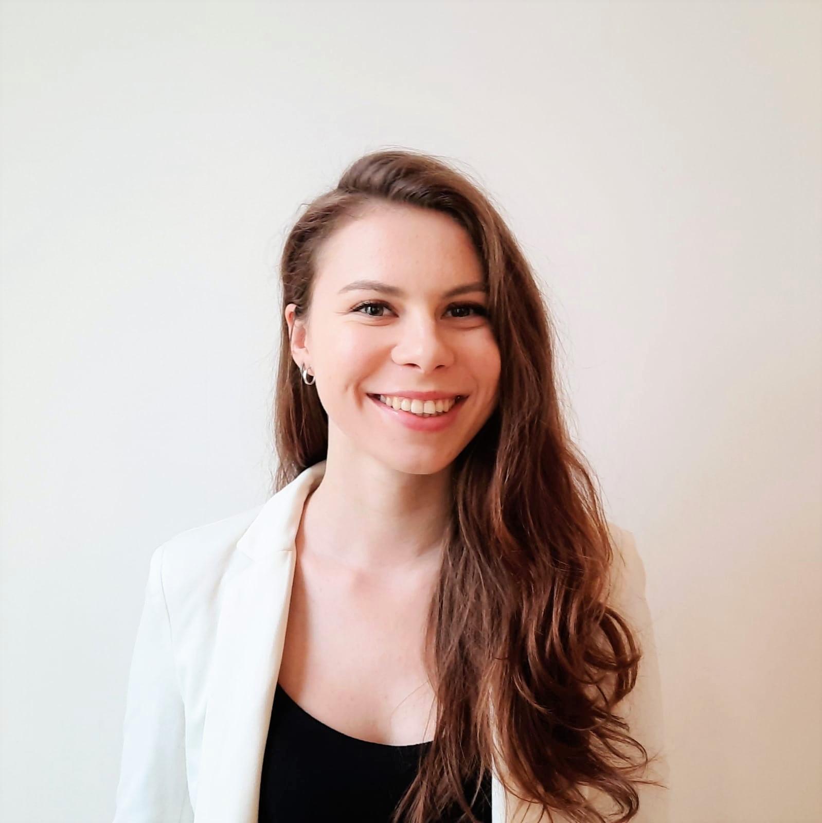 Agata Meysner