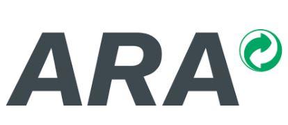 Altstoff Recycling Austria logo