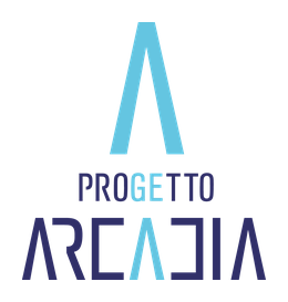 Progetto Arcadia logo