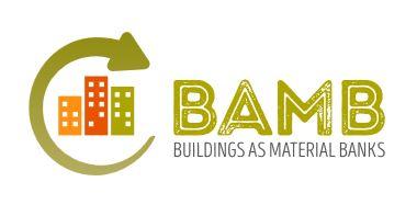 BAMB logo