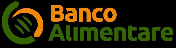 Banco Alimentare logo