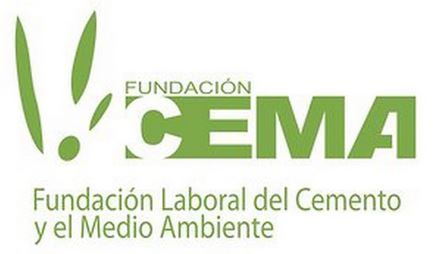 Cema Fundacion logo