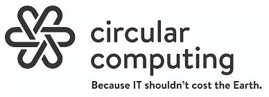 Circular Computing logo