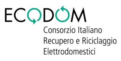 Ecodom logo