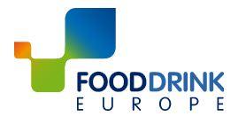 FoodDrinkEurope logo