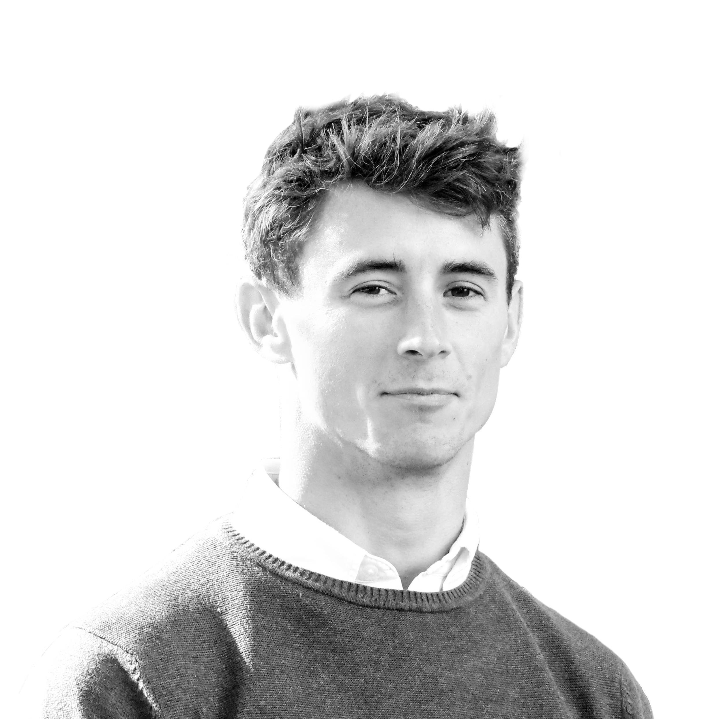 Jean-Pierre Schweitzer