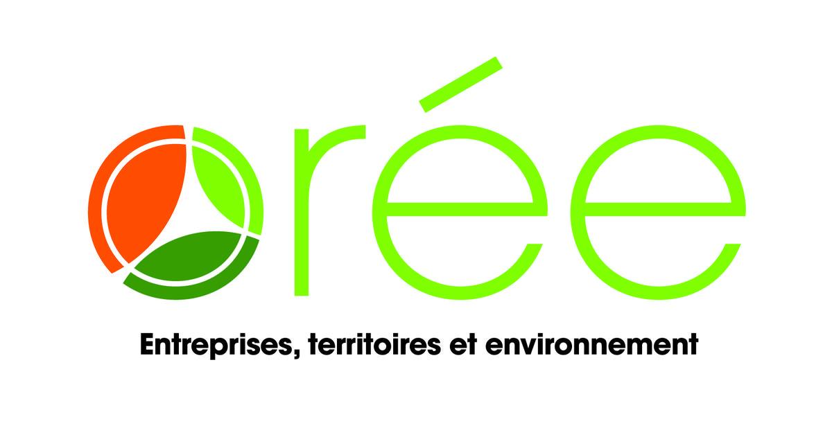 Orée logo