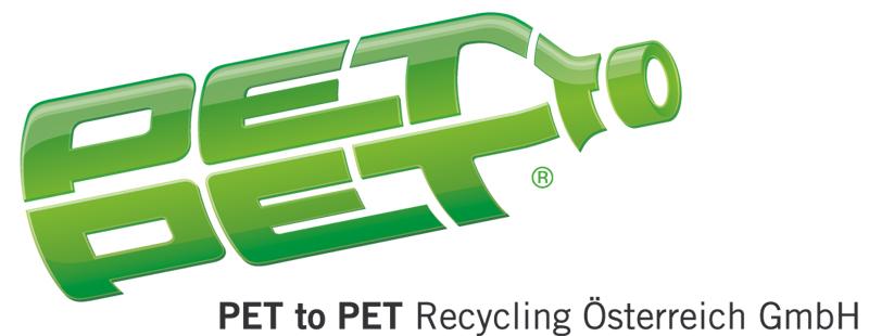 PET2PET logo