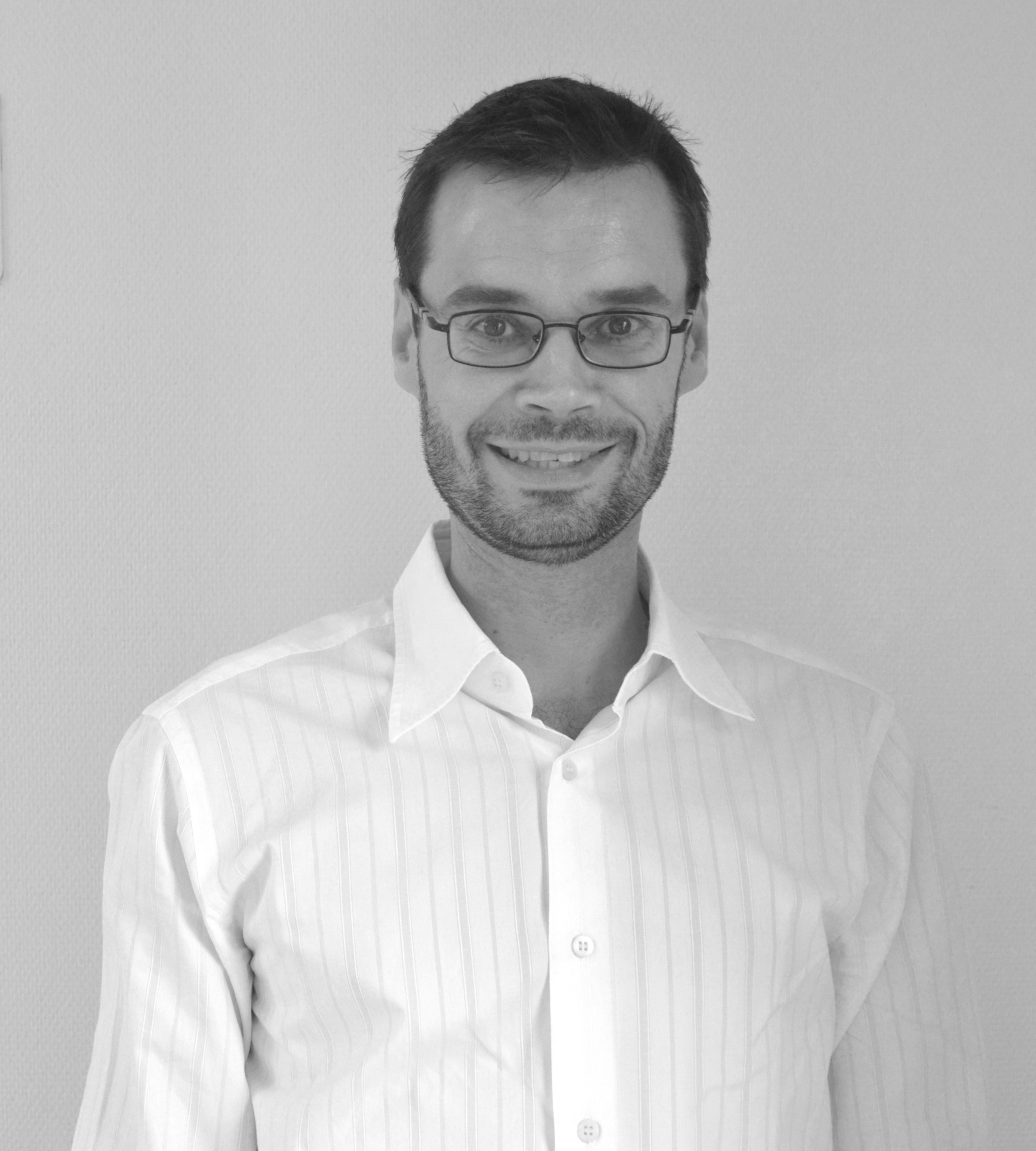 Philippe Micheaux Naudet