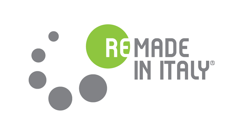 ReMade in Italy logo