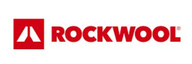 ROCKWOOL Group logo