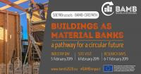 circular economy event