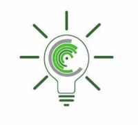 The seventh edition of the conferenceYoung Researchers' Innovative Ideas: Science - Start-Ups -Industry