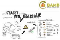 BAMB reversible construction diagram