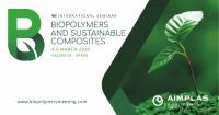 Biopolymers International Seminar, Plastics Circular Economy