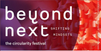 Beyond Next