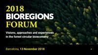 BioRegions 2018