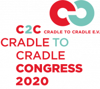 International Cradle to Cradle Congress 2020