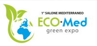 ECO Med green expo
