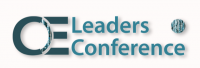 Circular Economy Leaders Conference in Prague