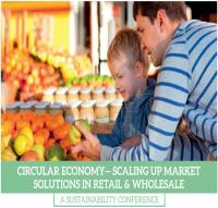 CE Retail conf logo