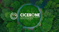 cicerone H2020 logo