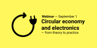 Circular-economy-and-electronics-—-from-theory-to-practice