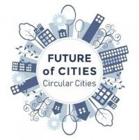 Resilient and sustainable cities: Circular Cities