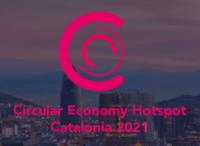 Circular Economy Hotspot Catalonia