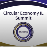 Circular Economy IL