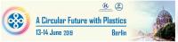 Circular Future with Plastics