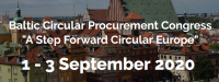 Circular Procurement Congress