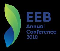 EEB conference logo