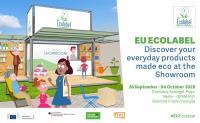 EU-Ecolabel-banner