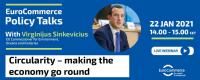Eurocommerce