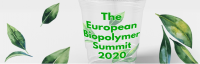 european biopolymer summit logo