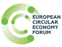 Clothing and Fashion industry | European Circular Economy