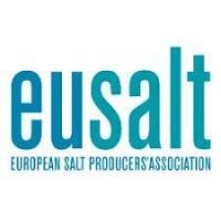 EUSalt