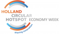 Holland Circular Economy Week 2018