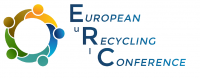 European Recycling Conference 2018