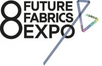 8th Future Fabrics Expo