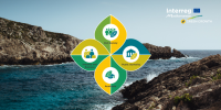 Investments in the green economy: opportunities, strategies and services in the Mediterranean
