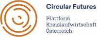Plattform Kreislaufwirtschaft Austria