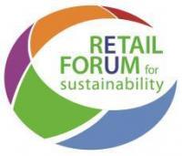 EU Forum for Sustainability