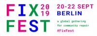 fixfest2019