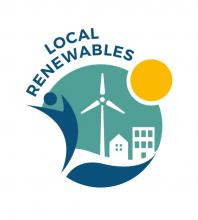 local renewables conference