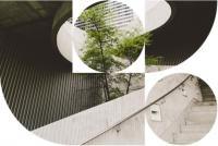 New European Bauhaus Barriers