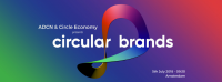 Circular Brands workshop