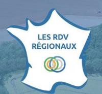 Les RDV régionaux