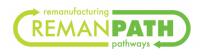 remanpath logo